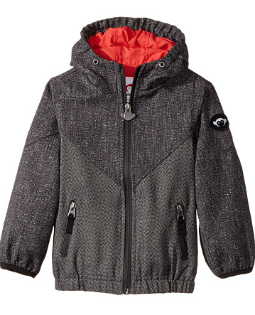Appaman Kids Rambler Jacket