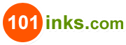 101 Inks coupon codes