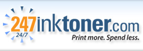 247inktoner.com coupon codes