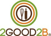2Good2B coupon codes