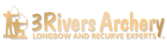 3Rivers Archery coupon codes