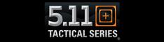 5.11 Tactical coupon codes
