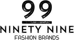 99 Fashion Brands coupon codes