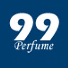 99Perfume coupon codes