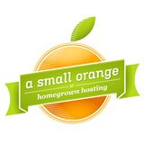 A Small Orange coupon codes