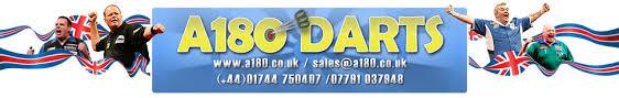 A180 Darts  coupon codes