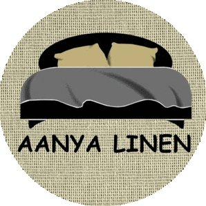 Aanyalinen coupon codes