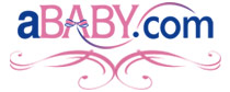 aBaby.com coupon codes