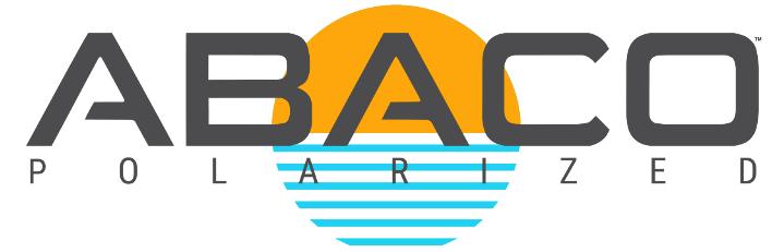 Abaco Polarized coupon codes