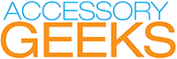 Accessory Geeks coupon codes