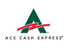 ACE Cash Express coupon codes