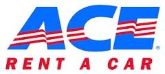 Ace Rent A Car coupon codes