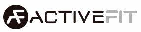 ActiveFit coupon codes