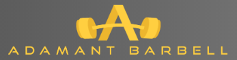 Adamant Barbell coupon codes