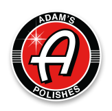 Adam's Polishes coupon codes