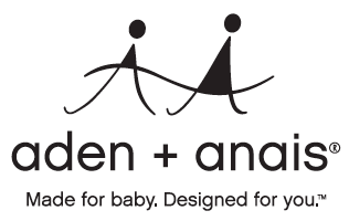 aden + anais coupon codes