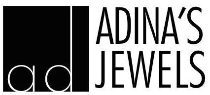 Adina's Jewels coupon codes