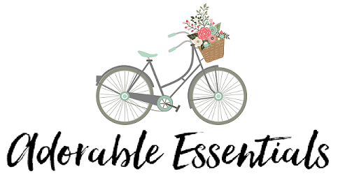 Adorable Essentials coupon codes