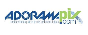 Adorama Pix coupon codes