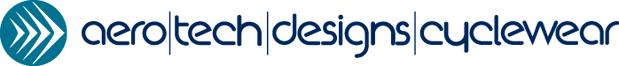 Aero Tech Designs coupon codes
