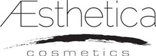 Aesthetica coupon codes