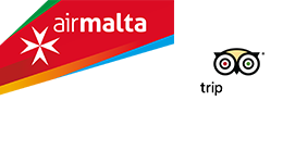 Air Malta coupon codes