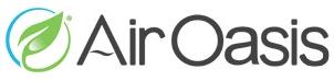 Air Oasis coupon codes