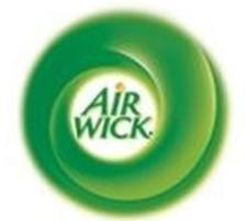 Air Wick coupon codes