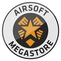 AirsoftMegastore.com coupon codes