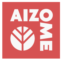 Aizome Bedding coupon codes