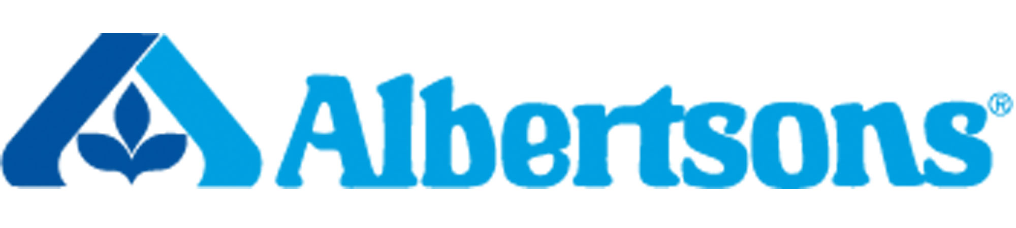 Albertsons coupon codes