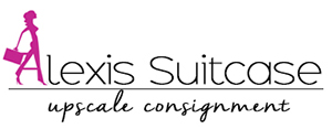 Alexis Suitcase coupon codes