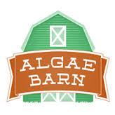 AlgaeBarn coupon codes