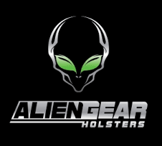 Alien Gear Holsters coupon codes