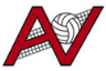 All Volleyball coupon codes