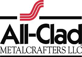 All-Clad coupon codes