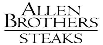 Allen Brothers coupon codes