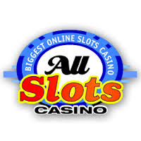 Allslotscasino.com coupon codes