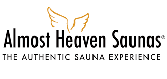 Almost Heaven Saunas coupon codes
