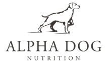 Alpha Dog Nutrition coupon codes