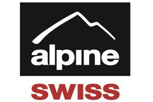 Alpine Swiss coupon codes