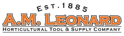 A.M. Leonard coupon codes