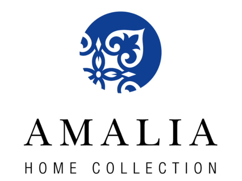 Amalia Home Collection coupon codes