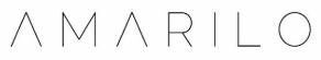 Amarilo Jewelry coupon codes