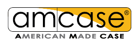 amCase coupon codes