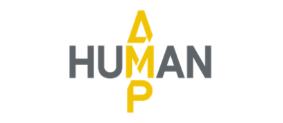 AMP Human Performance coupon codes