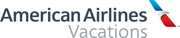 American Airlines Vacations coupon codes