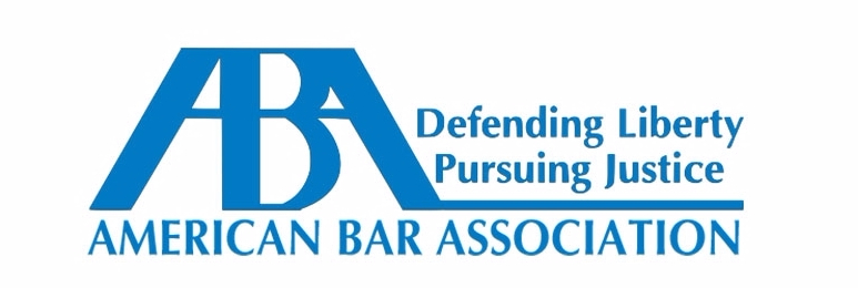 American Bar Association coupon codes