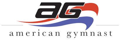 American Gymnast coupon codes