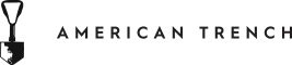 American Trench coupon codes